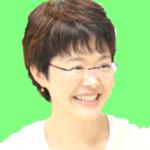 井上 聡子