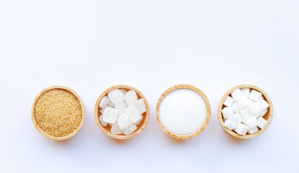 糖分の摂りすぎで体に与えるデメリットとは?摂りすぎないコツは?