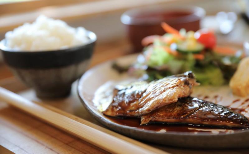 青魚に含まれる魚の種類は?食べるとどんなメリットがあるの?
