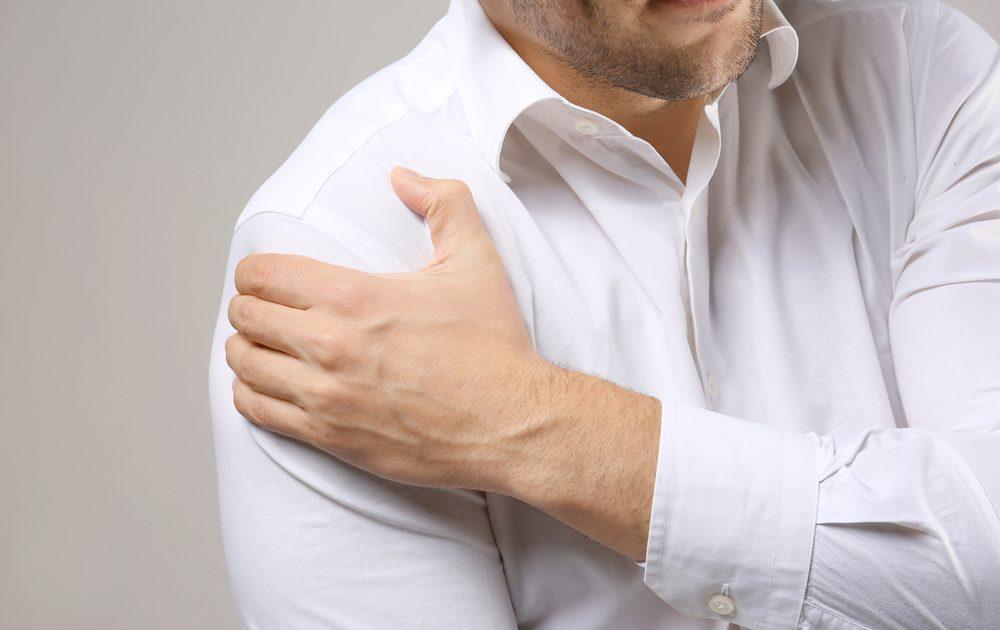 四十肩・五十肩の症状緩和や再発予防には、どんな体操がおすすめ?